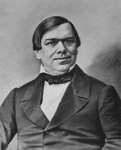 Алексей Иванович Хлудов