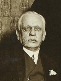Алексей Михайлович Пазухин