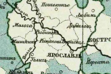 Карта_всеобщего_обучения Фрагмент
