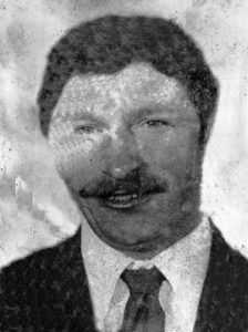 Виктор Семенычев