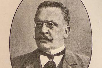 Пазухин Алексей Михайлович