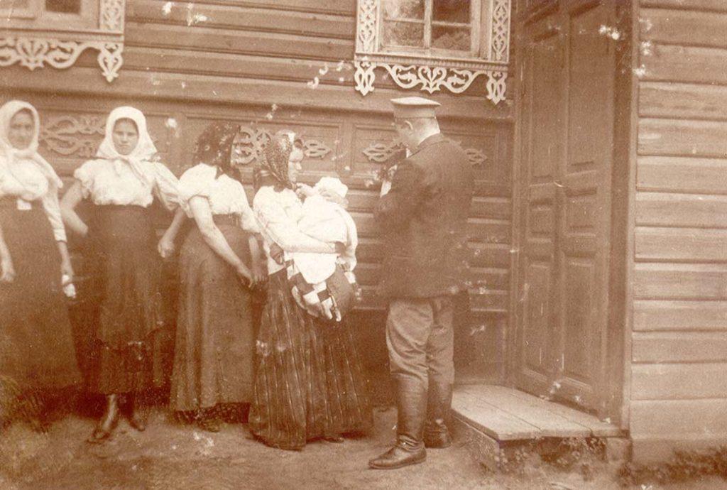 Медицина Ярославской области