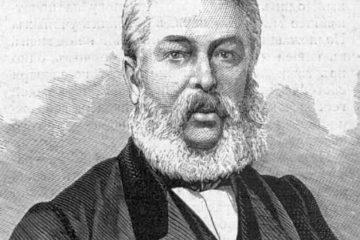 Александр Иванович Артемьев