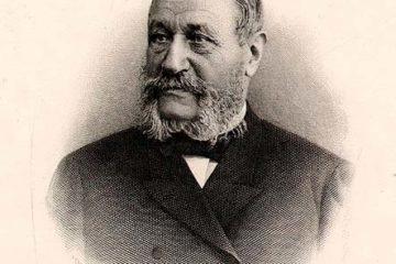 Иван Петрович Корнилов