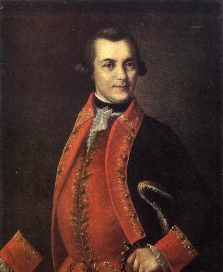 С.Е. Карнович