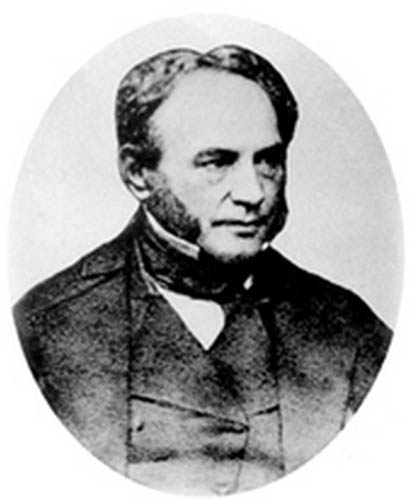 Е.С. Карнович