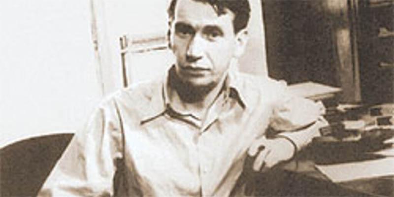 Г.С. Семенов