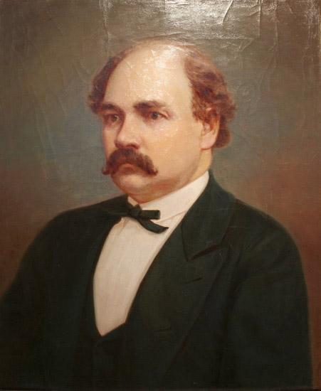 Д.В. Волоцкий